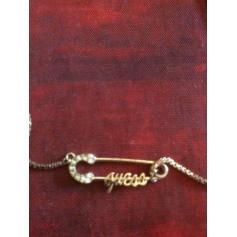 Collier GUESS Gold, Bronze, Kupfer