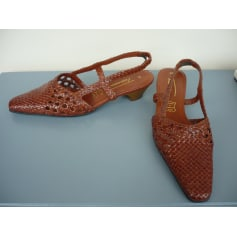 Toscania Videdressing Articles Tendance Chaussures Femme 7dw476