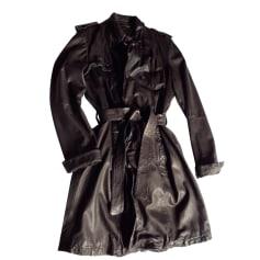 Veste cuir femme zadig et voltaire