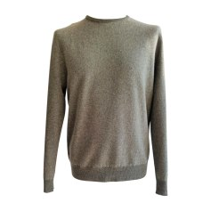 Sweater RALPH LAUREN Green