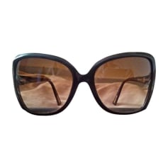 Sunglasses HUGO BOSS Brown