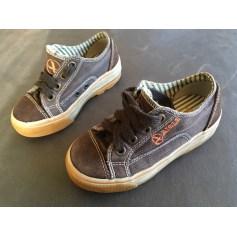 Vêtements Chaussures Articles Aigle Sacs Tendance Enfant 6qxaWW5
