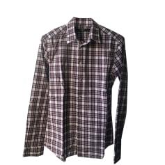 Shirt GIVENCHY Degradé de prune