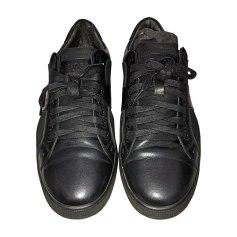 Baskets HUGO BOSS Noir