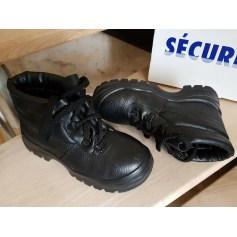 Chaussures De Femme 0 De 00 Femme 0 Chaussures ggfvB
