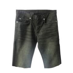Skinny Jeans DIOR HOMME Khaki