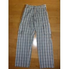 Pantalon Liberto  pas cher