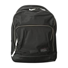 Backpack MARC BY MARC JACOBS Black