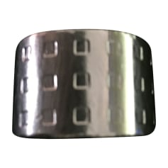 Ring CALVIN KLEIN Silver