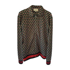 Jacket GUCCI Multicolor