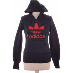 Adidas - Marque Tendance - Videdressing a85a596fbc5d