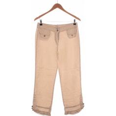 biscote pantalon biscote pantalon homme noir PqffFd