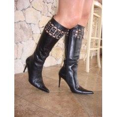 Femme Armel Chaussures Videdressing Articles Tendance Pqn5v
