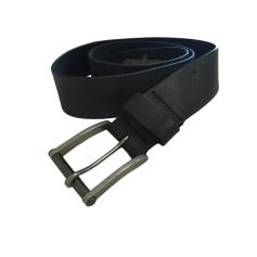 Belt DIESEL Black