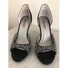 fa536ae10182 Chaussures occasion femme de 0,00 € à 0,00 € - - page n°879