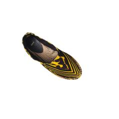 Ballet Flats MAJE Yellow
