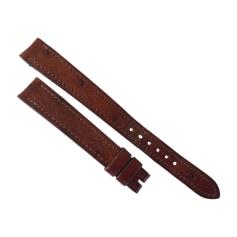 Armband HERMÈS Braun