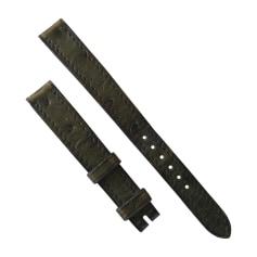 Armband HERMÈS Grün