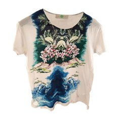Top, T-shirt STELLA MCCARTNEY Multicolor
