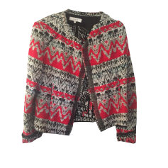 Jacket IRO Multicolor