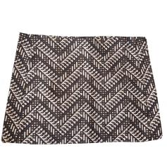 Mini Skirt SÉZANE Multicolor