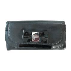 Wallet SONIA BY SONIA RYKIEL Black