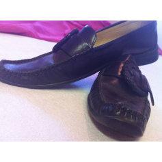 030cee61792168 Chaussures La Halle Aux Chaussures Femme : articles tendance ...