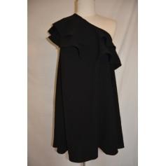 Vêtements Khaan Femme   articles tendance - Videdressing 766e0a93ce6b