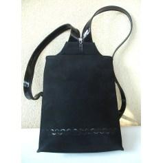 Bags Duolynx Women   trendy items - Videdressing eca5f91a58ffe