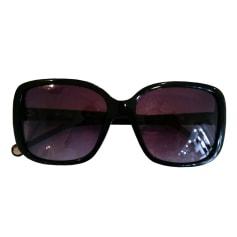 Sunglasses CAROLINA HERRERA Black