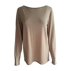 Sweater RALPH LAUREN Beige, camel