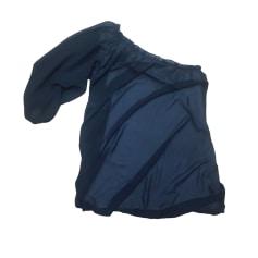 Blusa LIU JO Blu, blu navy, turchese