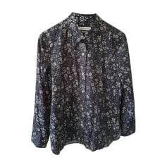 Shirt ISABEL MARANT ETOILE Gray, charcoal