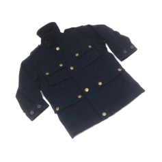 Jacket RALPH LAUREN Blue, navy, turquoise