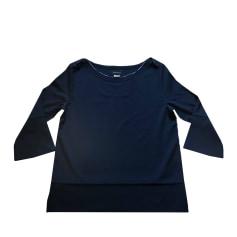Blouse BARBOUR Bleu, bleu marine, bleu turquoise