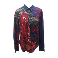 Camicia JEAN PAUL GAULTIER Multicolore