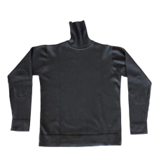 Sweater BILLTORNADE Black