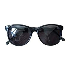 Sunglasses CUTLER AND GROSS Black
