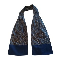 f072f7686f60 Echarpes   Foulards Hermès Homme   articles luxe - Videdressing