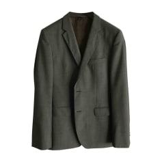 Complete Suit HUGO BOSS Gris