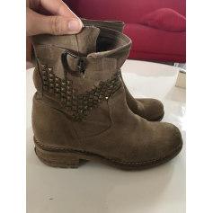 Express Chaussures Sud Tendance Videdressing FemmeArticles OkX8n0Pw