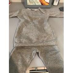Ensemble & Combinaison pantalon DKNY  pas cher