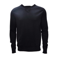 Sweater DIOR HOMME Black