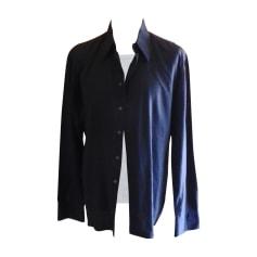 Shirt VERSACE Black
