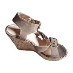 Luxe Chaussures FemmeArticles Videdressing Paulamp; Joe 4Ac35RjqLS