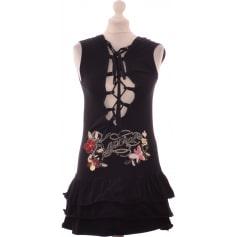 Robes Kaporal Femme   articles tendance - Videdressing e2fc5a2dc06