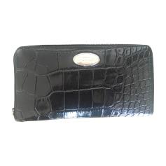 Wallet FURLA Black
