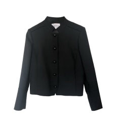 Jacket CLAUDIE PIERLOT Black