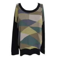 Sweater PENNYBLACK Multicolor
