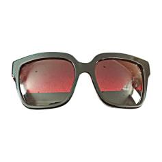 Sunglasses DOLCE & GABBANA Black